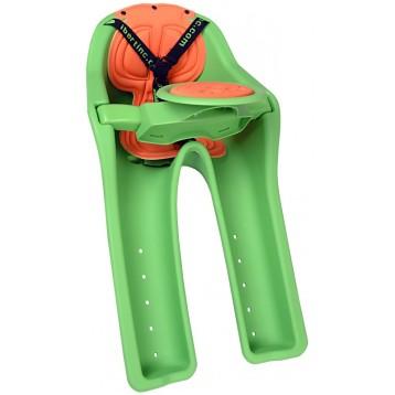 ibert-green-safe-t-seat